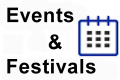 Corowa - Wahgunyah Events and Festivals Directory